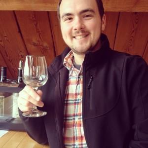 lee dave matthews winery