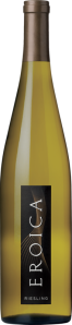 Eroica-Riesling_NV-1400_store