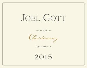 JG-V2014 CH Labels