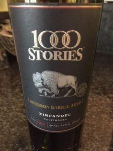 1000-stories-2